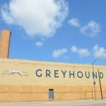Greyhound, Detroit
