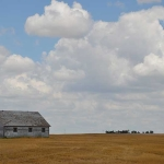 Lonesome Prairie